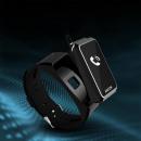 Jakcom B3 smart watch / headset