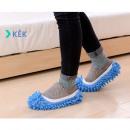 grossiste Nettoyage: chaussure rétractable microfibres ...