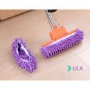 grossiste Nettoyage: chaussures rétractables microfibres étage ...