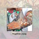wholesale Piercing / Tattoo:Arm-pull tattoo