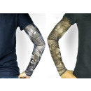 wholesale Piercing / Tattoo:Arm-pull tattoo 5-pack