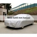 mayorista Accesorios para automóviles: Lona de cubierta de 4 estaciones para 4800-5200 mm
