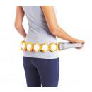 wholesale Wellness & Massage:Massage roller