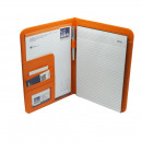 wholesale Booklets & Blocks: Document folder A4 incl. Block of Bware