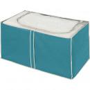 wholesale Organisers & Storage: WENKO jumbobox storage box clothes box ...