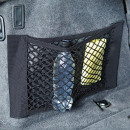wholesale Car accessories:Trunk mesh pocket