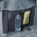 grossiste Accessoires de voiture:Poche de coffre en filet