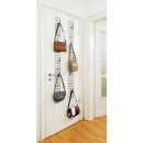 wholesale Bags & Travel accessories: Handbag holder organizer set of 2