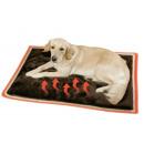 wholesale Cushions & Blankets: WENKO animal blanket dog blanket 100x70cm