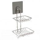 wholesale Bath Furniture & Accessories: Shower shelf Wall shelf Bathroom shelf Shower shel