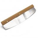 mayorista Ayudantes de cocina: Cortador de pizza Cuchillo de corte Cuchillo de pi