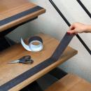 wholesale Garden & DIY store: Antislip Tape Self-adhesive Stairs Ant
