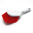 wholesale Car accessories: Rim brush Brush Hand brush Rim cleaning What