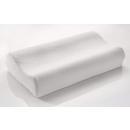 hurtownia Artykuly podrozne: Wygodna poduszka na szyję Poduszka na szyję oddych