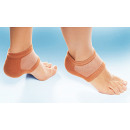 wholesale Shoe Accessories: Heel Sock heel guard heel bandage heel crease