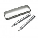 Writing set gift set incl. Ballpoint pen and Dr