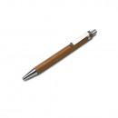 wholesale Gifts & Stationery: Ballpoint pen pen ballpoint bamboo