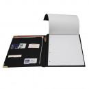 Document folder Document folder DIN A4 Por