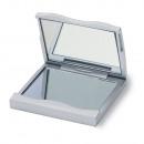 grossiste Maquillage: Miroir de maquillage avec fonction ...