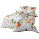 wholesale Bedlinen & Mattresses: 2 pieces mixcrofibre Bed linen bedding set ...