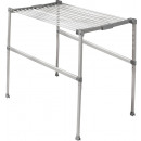 wholesale Laundry: RUCO drying rack Multi 2in1 tumble dryer laundry