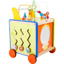 wholesale Baby Toys:Baby walker