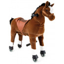 wholesale Baby Toys:Riding Horse