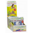 wholesale Drugstore & Beauty: MosquitNo Get Connected Bracelet Kids