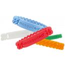 wholesale Drugstore & Beauty: MosquitNo  Bracelets Kids 5 pieces pack