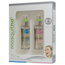 wholesale Drugstore & Beauty: MosquitNo  Fragrance Set 2x 50 ml