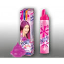 Farbtrends Foam Hair Colouring PINK