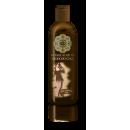 wholesale Cremes: SPA Vintage Oil  Body Oil Macadamia oil