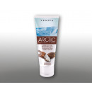 wholesale Drugstore & Beauty: ARCTIC CARE  Regenerating Hand Cream Shea Butter
