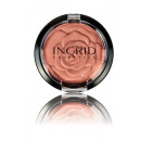 wholesale Make up: Blush Satin Touch INGRID No. 10