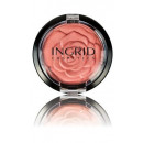 wholesale Make up: Blush Satin Touch INGRID No 11