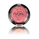wholesale Make up: Blush Satin Touch INGRID No. 12