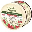 Pharmacie verte anti-vieillissement, Canneberges d