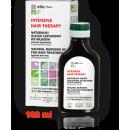 ŁOPIANOWY OIL  100ml - Intensive Haartherapie