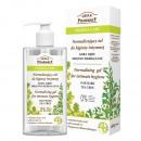 mayorista Salud y Cosmetica: Gel de higiene íntima corteza de roble, árbol del