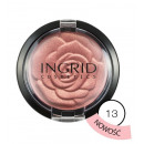 wholesale Make up: Blush Satin Touch INGRID No 13