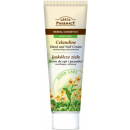 wholesale Cremes: Swallow herb Antiseptic Creams