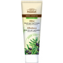 wholesale Drugstore & Beauty: Olive Green  Pharmacy  nourishing hand ...
