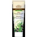 Olive Green  Pharmacy  nourishing hand ...