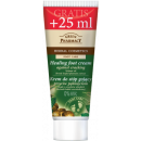 mayorista Salud y Cosmetica: Verdes Farmacia  Cremas - a los talones de craqueo
