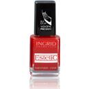 wholesale Nail Varnish: INGRID NAIL  VARNISH to ESTETIC No 097
