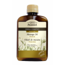 wholesale Drugstore & Beauty:Neutral massage oil