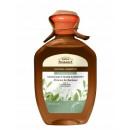 Moisturizing Bath Oil Tea Tree