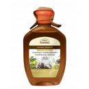 Moisturizing Bath clove oil & lemon