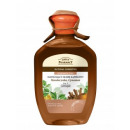 Mandarin feuchtigkeitsspenden de Badeöl und Zimt