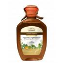 mayorista Salud y Cosmetica: Aceite de baño Ylang-ylang y naranja